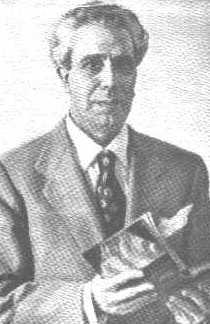Juan Simeón Vidarte (1902-1976)