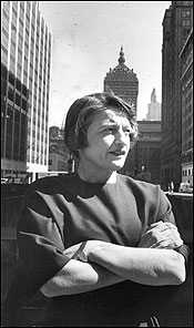 ayn rand fountainhead essay 2014 anthem essay contest by ayn rand institute: first prize: $2000 5 second: $500 10 third: $200 45 finalists: $50 175 semifinalists: $30.
