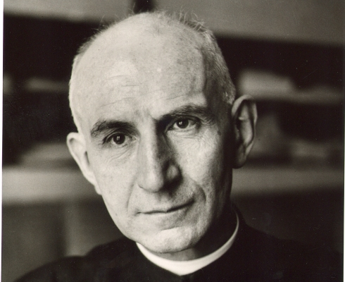 José María García De Tuñón Aza Herrera Oria El Cardenal