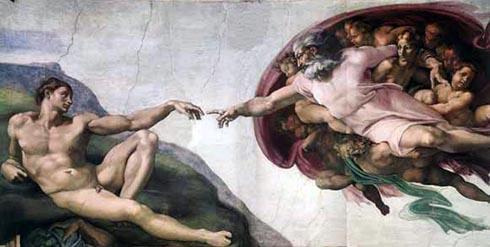 Gustavo Bueno, El humanismo como ideal supremo, El Catoblepas 158:2, 2015